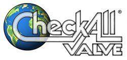 Check-All Valve