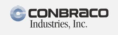 Conbraco Industries