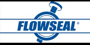 Crane Flowseal