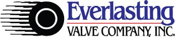 Everlasting Valve