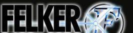 Felker Brothers