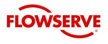 Flowserve Valves