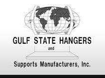 Gulf States Hangers