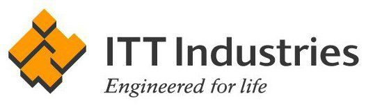ITT-Engineered Valves