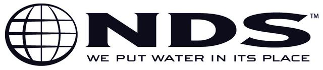 NDS Water