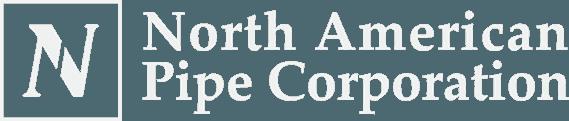 North American Pipe Corporation
