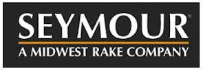 Seymour Tools