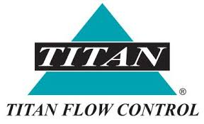 Titan Flow