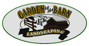 Garden by the Barn_logo