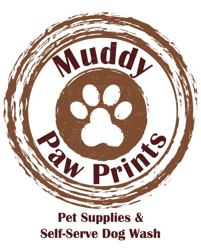 Muddy Paw Prints Pet Supplies | Pet Store | Sheridan, WY