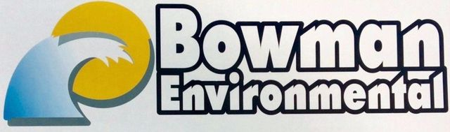 Bowman Environmental Enterprises, LLC - Logo