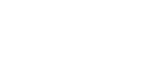 Contractors Supply Logo