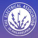 The Electrical Association of Philadelphia