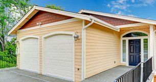 About francis x adams sons philadelphia pa contractor for Garage door repair philadelphia