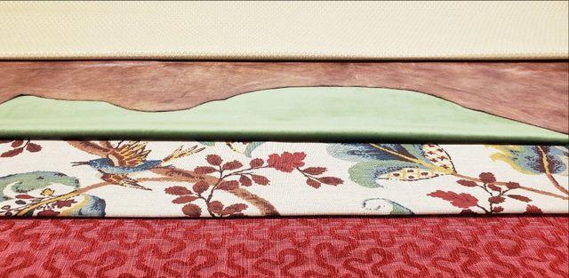 Fabric Sales Buy Furniture Fabric Minnetonka Mn