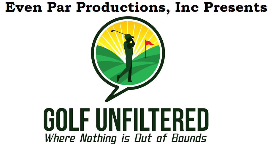 Even Par Productions, Inc logo
