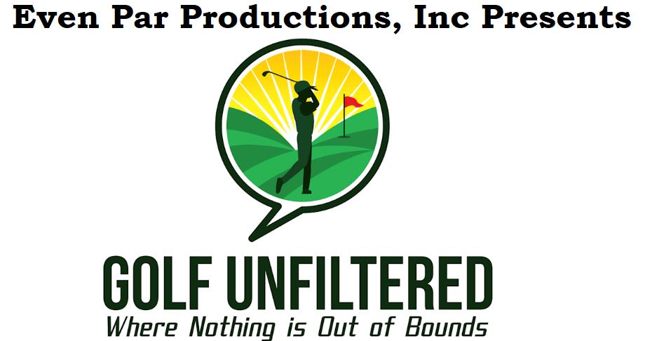 Even Par Productions, Inc logo