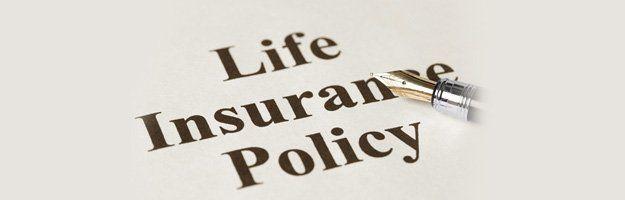 Life Insurance | Employee Benefits | Sturgeon Bay, WI