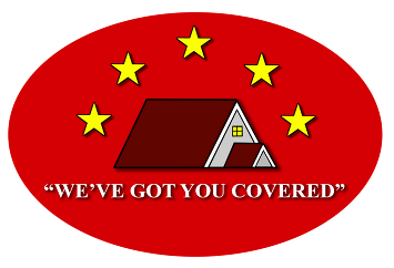 Five Star Roofing | Roofing Professional | Catskill, NY