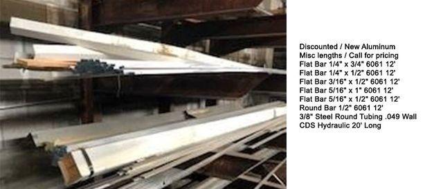 Skagit River Steel & Recycling | Metal Sales | Burlington WA
