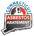 Connecticut Asbestos Abatement LLC - Logo