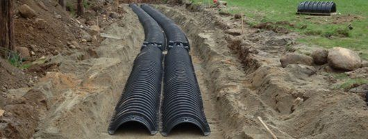 Septic Services | Septic Pump-Out | Clinton, CT