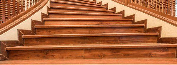 Holifield Flooring