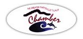 The Greater Marysville Tulalip Chamber