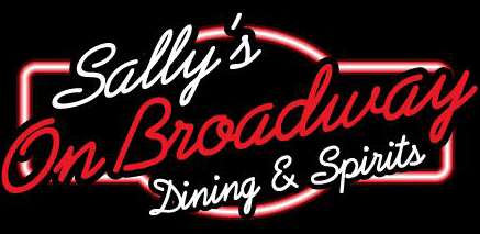 Image result for sallys on broadway