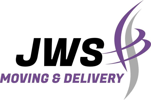 Jws Moving Amp Delivery Moving Services Fort Myers Fl