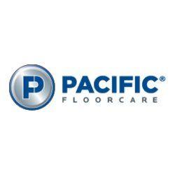 Pacific Floorcare Logo