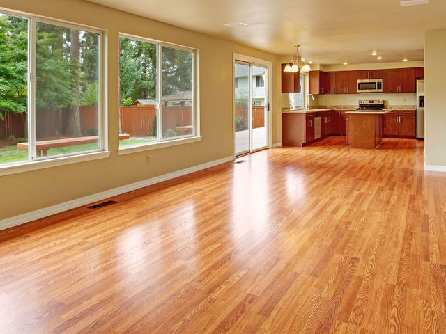 co flooring intended contractors hardwood innovative floor for bamboo