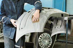 Plastic-Bumper-Repairs