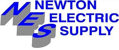 Newton Electric Supply - Logo
