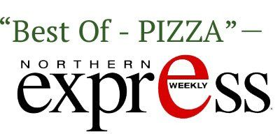 Northern Express Weekly