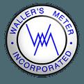 Waller's Meter Inc - logo