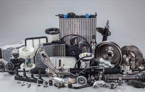 Superior Auto Parts >> Vince S Auto Parts Inc Foreign Auto Part White Marsh Md