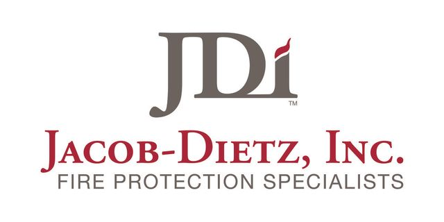 Jacob-Dietz Inc | Fire Protection Products | Indianapolis IN