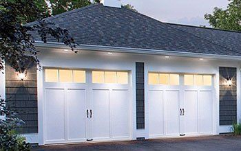 garage doors. Residential Doors Garage S