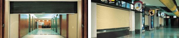 Custom Doors Rolling Steel Doors Grand Forks Nd