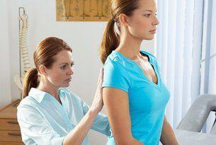 Back Chiropractic