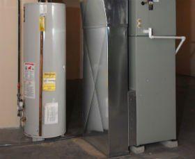 Plumb tech llc plumbing services denver co for Plumbing 80249