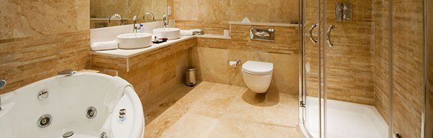 Bathroom Renovations Windsor bathroom remodeling | tub installation | windsor, mo