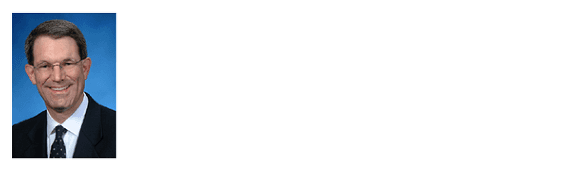 Masur, James D. Attorney at Law - logo