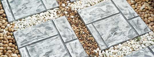 Gravel and Sand | Fill Dirt | Westland, MI