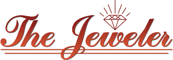 The Jeweler - Logo