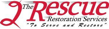 2 The Rescue Restoration Services - Logo