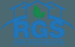 RGS Crawl Space Insulation LLC - Logo