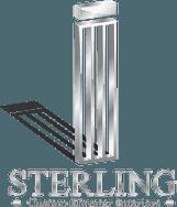 Sterling Corporate Custom Elevator Interiors - Logo