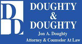 Doughty & Doughty - Logo